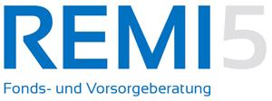 REMI5 GmbH